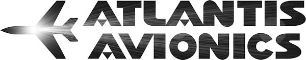 Atlantis Avionics Test Equipment Corp.